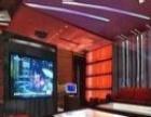 酒吧KTV音响设备专业回收 酒店宾馆设备高价回收