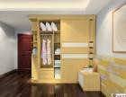 合肥定制衣柜橱柜吊柜全屋家具