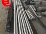 长沙gh3536材质性能与用途
