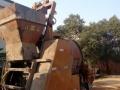 三民的拖泵、用了三次