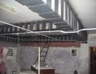 中诚泰专业建筑加固,北京专业粘钢加固公司粘钢加固施工方案