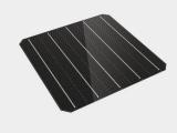 会过日子的人一般会买哪个牌子的光伏太阳能板?你肯定想不到