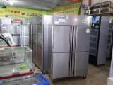 郑州金水烘焙冷库设备回收 奶茶店回收 咖啡店回收