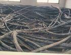 废旧电缆回收多少钱