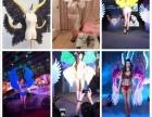 中外籍模特礼仪、cos服装走秀、维密天使秀、平面拍摄
