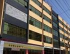 凤县黄金博谷商业步行街写字楼 400m²