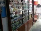 连锁药店低价转让租房合同签15年