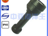 供应JW7510LT固态免维护强光电筒上海中亚海洋王厂家直销