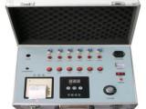 漳州室内空气检测仪 专业的室内空气检测仪制作商