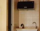 【房东】大东海东海明珠嘉园 1室0厅30平米 押一付三