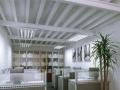 专业办公室、写字楼、店铺、展厅、学校、会所装修设计