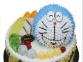 三亚高端蛋糕预定吉阳区各种蛋糕送货上门特色蛋糕三亚