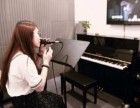 武汉业余学唱歌 专业教唱歌