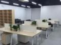厂家定做办公家具办公桌隔断办公椅会议桌老板椅工位