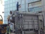 杭州中央空调回收服务++杭州旧中央空调回收平台