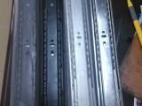 厂家低价促销18Liweile佛山市南海盐步力鑫五金厂厂家直销