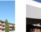 法国图卢兹第一大学高中毕业生1+3直通车