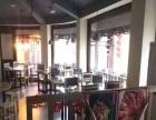 中山北路420方餐饮旺铺转让,宜中餐西餐咖啡馆