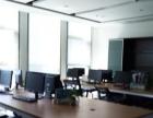 邦宁科技园 新生代的商业空间 追求办工品质 地铁口