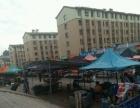 我的家园市场 商业街卖场 53平米