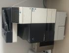 美能达打印 复印 扫描一体机,99成新机转让