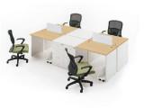 朝阳区桌椅沙发定做 办公桌椅卡座定做 办公家具定做