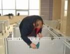上海松江区专业安装拆卸各种家具的师傅上门安装维修移门抽屉导轨