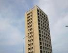 浙江三门商住楼整栋出租 6500平米