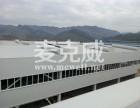 天津屋顶通风器完胜风机的优点有哪些