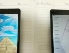 7.5成新红米手机1S两部 (移动、联通)
