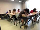 东营日语高考日本韩国俄罗斯留学英国留学