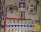 南昌全市上门水电维修改造 灯具安装维修 电路检修