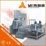 化妆品机械设备 ZJR-500高剪切乳化机