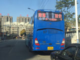 西安到惠州汽车-客车时刻表18829299355豪华卧铺