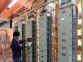 惠阳 光纤熔接测试,光纤到户施工,智能家居安装