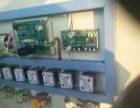 高频设备换热机组