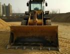 石家庄老马沙石场沙子水泥石子红砖加气块总经销 招上楼工人