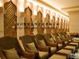 上海宝山区家装设计 宝山区家庭装修 宝山区装修公司