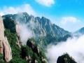 江西长青旅游,庐山一地休闲三天游