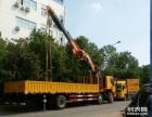 武汉高新六路吊车出租,大型设备起重吊装,就找鑫环成