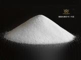 石英砂厂家|价位合理的秦皇岛石英砂【供应】