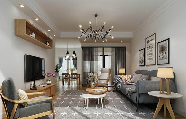 别墅装修专心成就典范为业主们提供最大优惠广东省英泰装饰