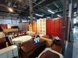 北京还有旧货市场吗 想买二手家具哪里有 想买二手家具哪里有