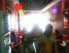西乡塘安吉客运站附近60平米临街角铺转让,惊爆价、