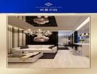 嘉兴南都中心,挑高7.2米两层loft公寓,买一层得一层