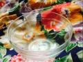 大号玻璃碗