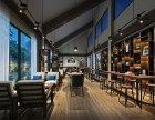 深圳餐饮品牌设计公司 餐饮品牌策划 餐厅空间设计 餐饮
