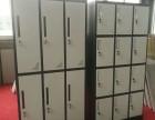 重庆铁柜 办公室 文件柜 钢制铁柜 储物柜 厂家直销