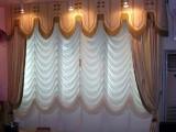 窗帘安装 上海窗帘安装订做 办公卷帘窗帘