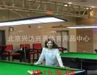 北京台球桌厂 台球桌专卖 仿星牌台球桌质量好价格低